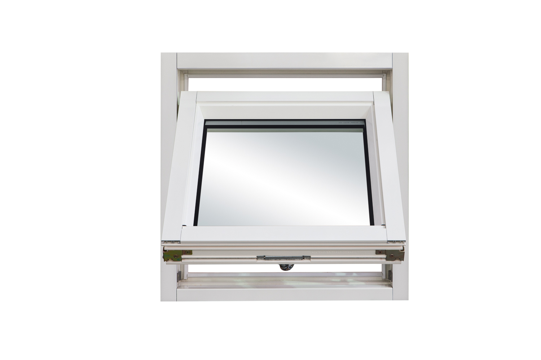 ARCTICA vridfönster